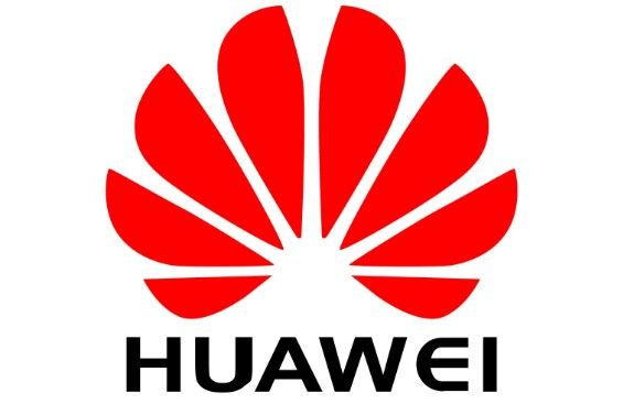 Huawei All Flash Storage Lunch & Learn - 12.06.18