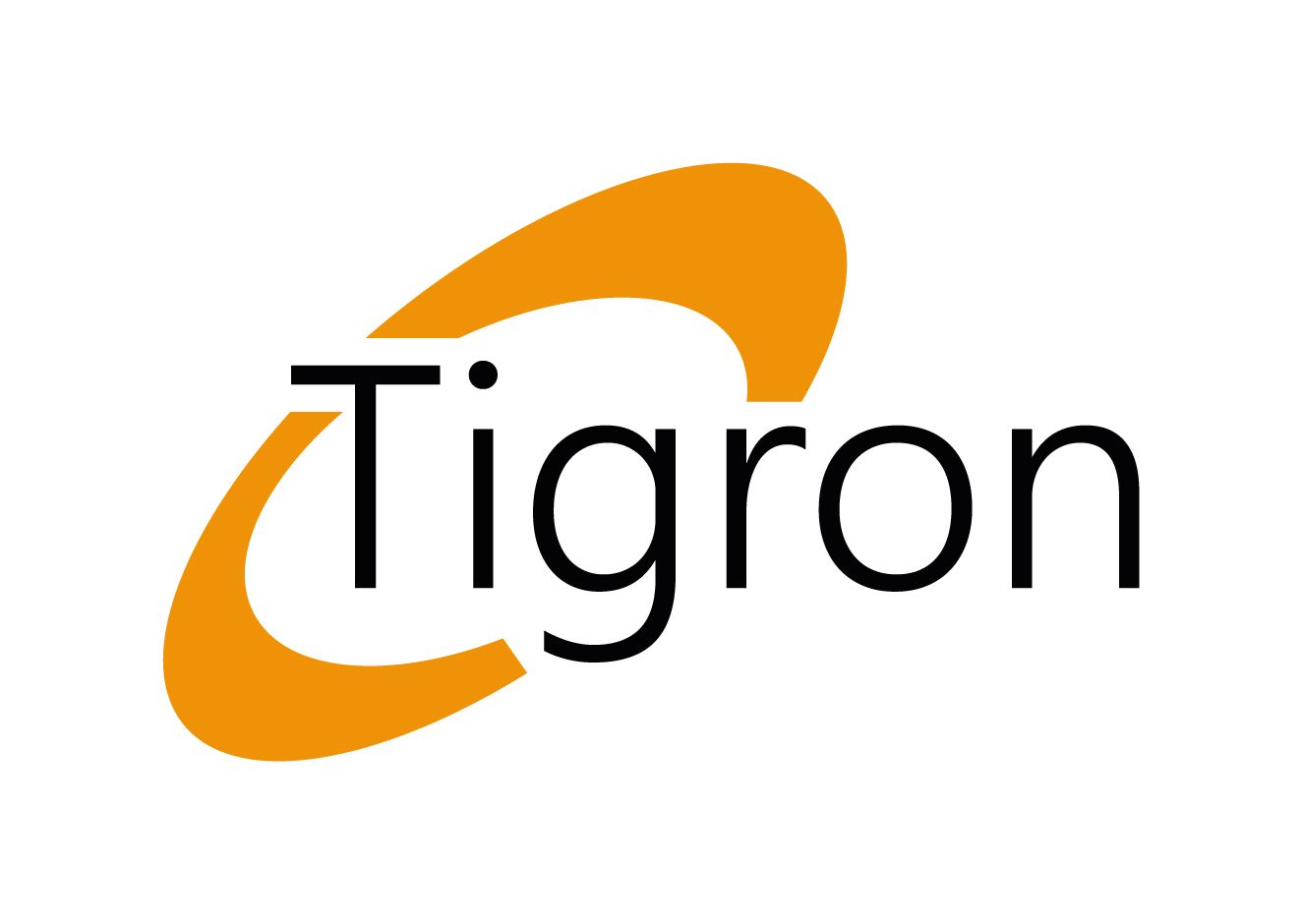 Tigron gaat groen met zonne-energie