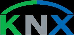 Dankzij TIGRON heeft KNX vandaag en moderne online shop, gekoppeld aan een op maat gemaakte CRM-tool.